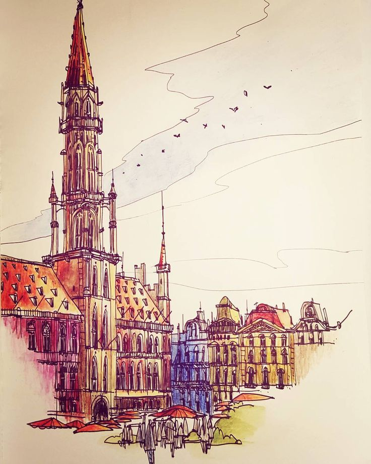 62 best malbuch images on Pinterest | Coloring books, Coloring pages ...