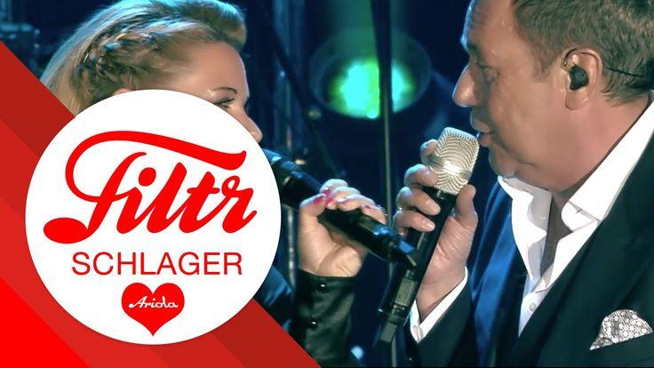 Roland Kaiser - Sag bloß nicht hello (Offizielles Video)
