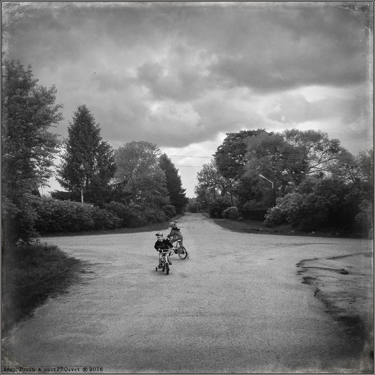 photo: The Crossroads | photographer: Andy Prokh | WWW.PHOTODOM.COM
