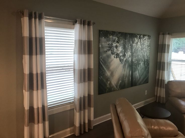 "The Blinds Boss knocked out (4) homes in (3) counties today. Thank you for your business ""Happy homeowners""! Contact us for a no cost on sight evaluation!  Sha Nelson Blinds 