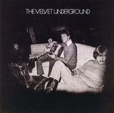 The Velvet Underground [CD]