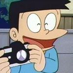 suneo a very rich boy......whoz very much pampered by hiz parents n he loves him self like anything..........he thinkz him self 2 b superior 2 otherz....he alwayz keepz on bragging abt d awesome places he hz visted or al d famous ppl he hz met n alwayz takes gian ,shizuka n at times nobita 2 exotic places.........hez gian's bst frnd n hiz companion in troubling nobita............