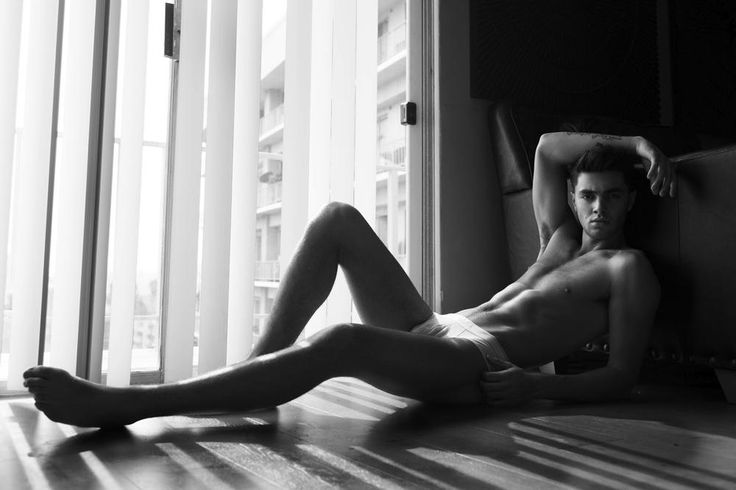 Beau gosse – Noah Blaise