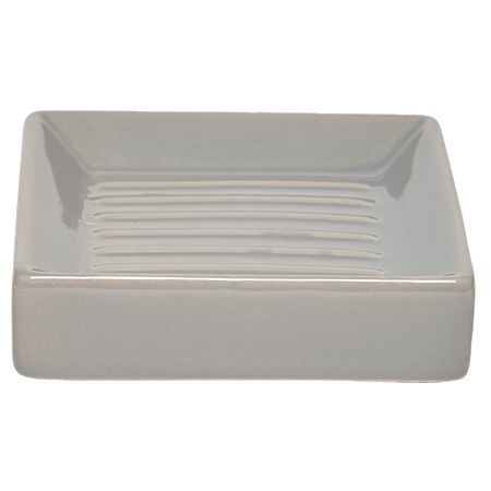 Living & Co Soap Dish Pumice