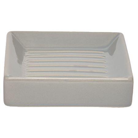 Living & Co Soap Dish Pumice