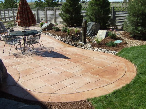 50 Best Images About Outdoor Patio On Pinterest Outdoor