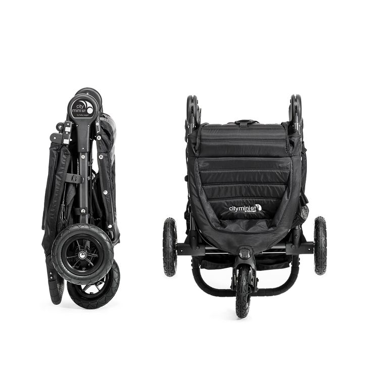 11 Best Our Strollers Baby Jogger City Mini Gt Single