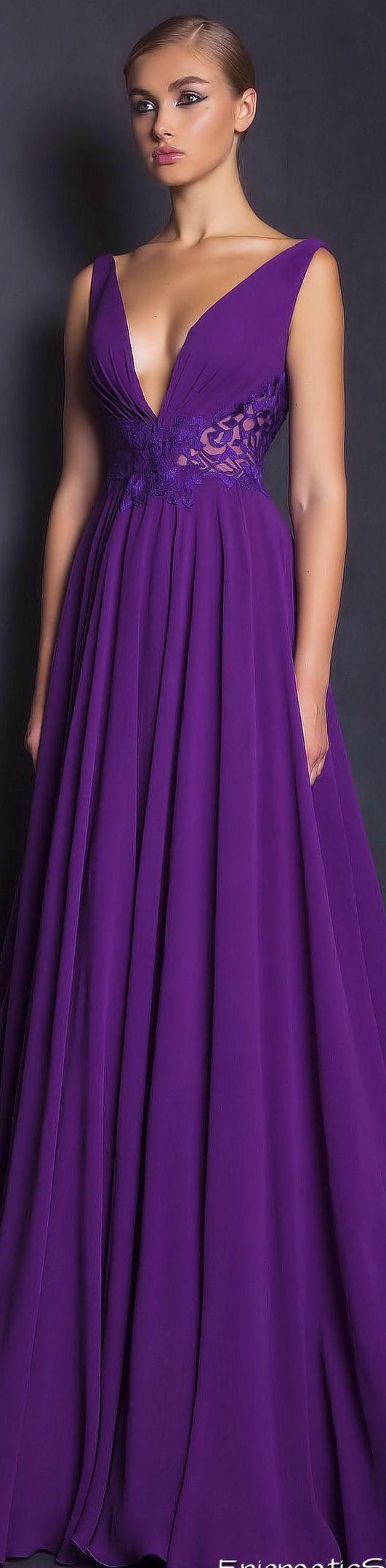 193 besten Evening Gowns & Accessories Bilder auf Pinterest ...