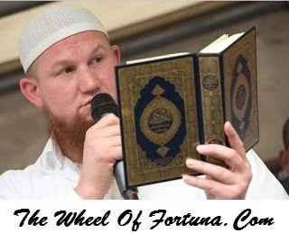 15.Soalan & Jawaban Jika Islam Dituduh Teroris