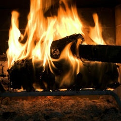 Where to eat and stay warm this winter in the GP/OKCID areas: http://www.gpcid.co.za/newsDetail.asp?intNewsID=405
