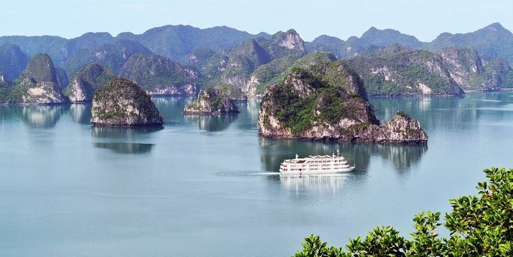Plan your Next Holiday in North Vietnam,North Vietnam Travel, North Vietnam Tours,Best North Vietnam Travel and Tour packages