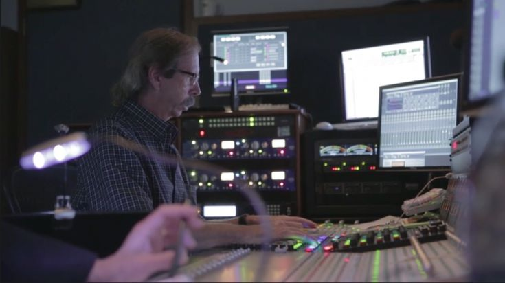 There are plenty of reasons why a filmmaker may need some ADR (Automated/Additional Dialog Replacement), whether it's because of unsalvageable production audio or a flubbed line that went unnoticed. (Or maybe you're making an animated film!) Whatever the reason, it takes a highly talented and intuitive artist to correctly lay down your audio tracks, and one of the best ADR mixers in the industry, Doc Kane, talks to SoundWorks Collection about his process, the tools he utilizes, a...