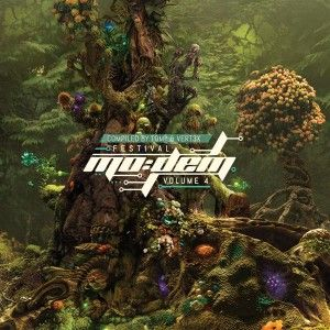MoDem Festival Vol. 4