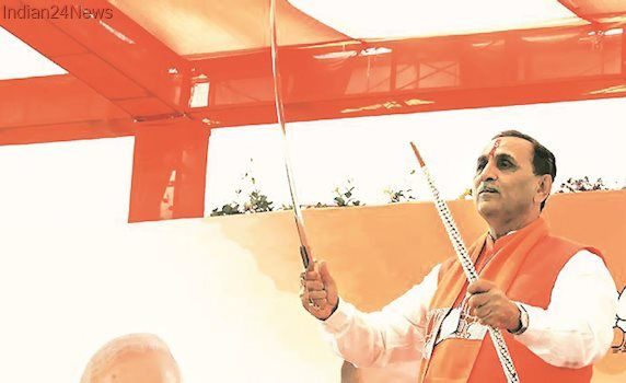 How life term for cow slaughter in Gujarat wins friends and influences voters for the BJP