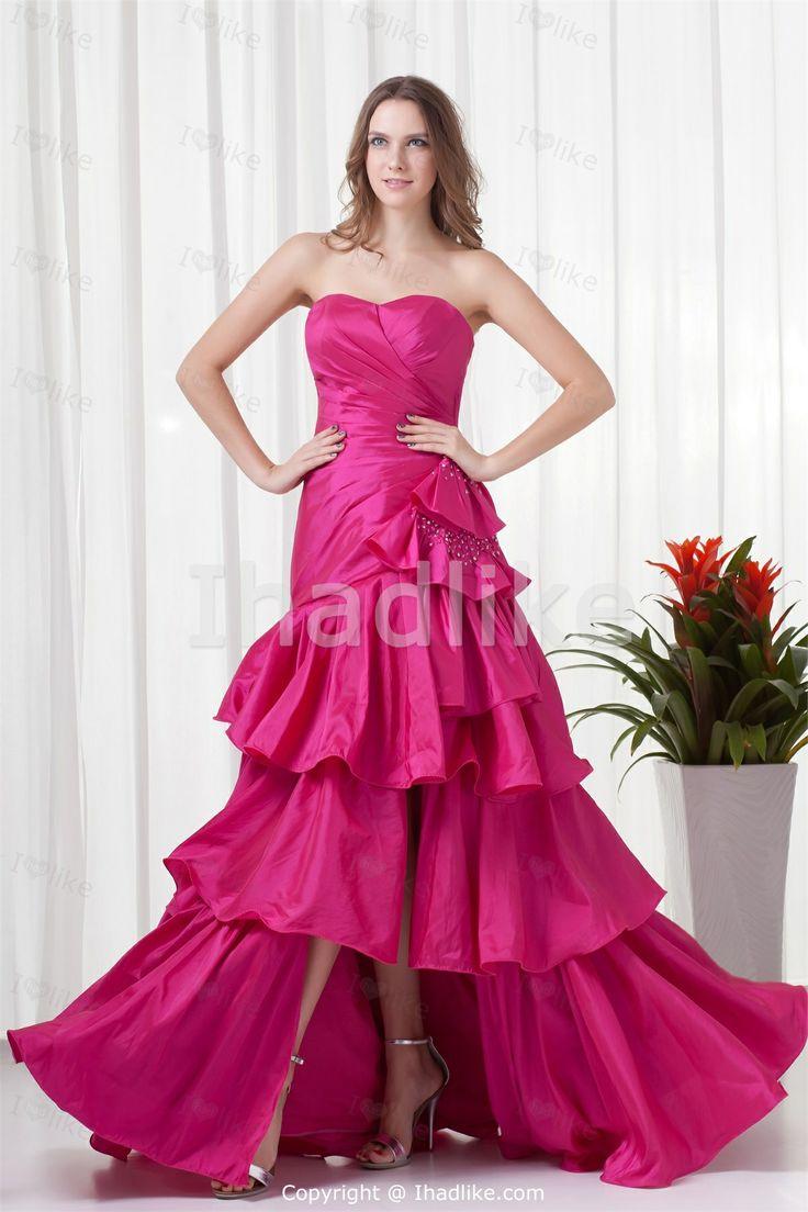 Mejores 816 imágenes de Fashion Love! en Pinterest | Zapatos ...