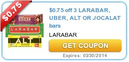uber online coupon