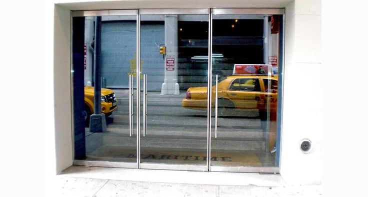 7 Best Door Repair Nyc Images On Pinterest New York City Nyc And