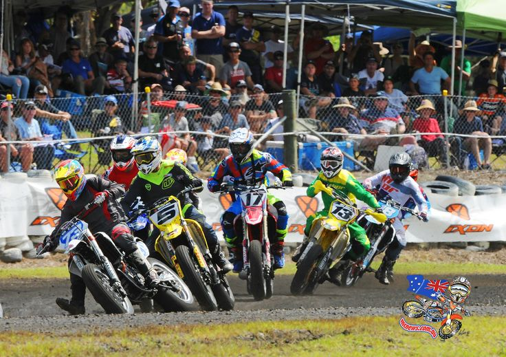 2017 will be the fourth year in succession that Wiles and Halbert have contested the Troy Bayliss Classic, while for Mees, it will be his third visit down-under.