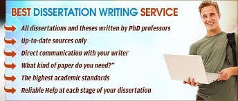 PHD Dissertation Writing Service We a team of Professional writers who have extensive knowledge about writing service. Now a day it's so difficult that any company or any writer complete your target and understand your point of view which is related to writing service but now you don't worry about any writing service. We specially offer PHD Dissertation Writing Service for our customer with very reasonable price but service is excellent just visit our website Onlineecommercesolution.com.