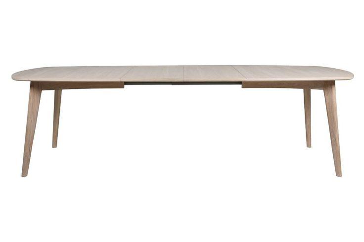 Marte spisebord