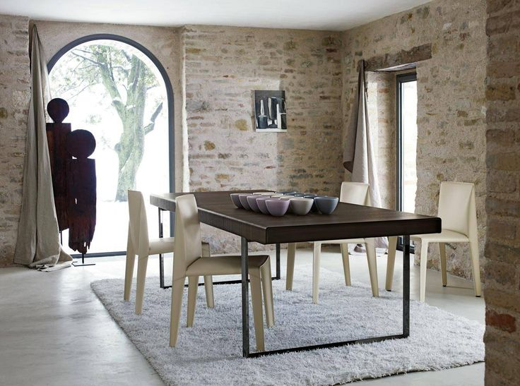 85 Best Furniture  Dining Tables Images On Pinterest  Dubai Classy Dining Room Furniture Dubai Decorating Design