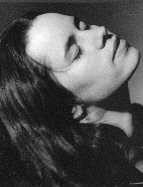 An Evening With Natalie Merchant