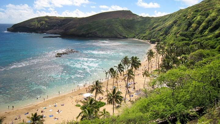 maui hawaii vacation packages all inclusive