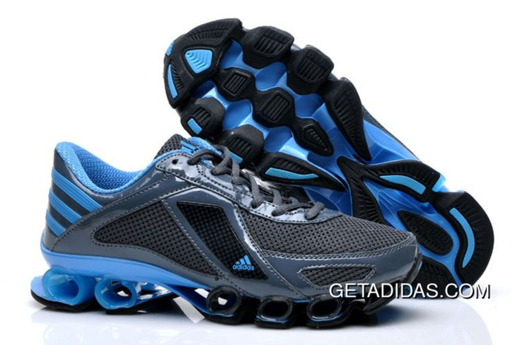 Find this Pin and more on Adidas Bounce Titan SerieAdidas Bounce Titan 2013  by ethelleadley.