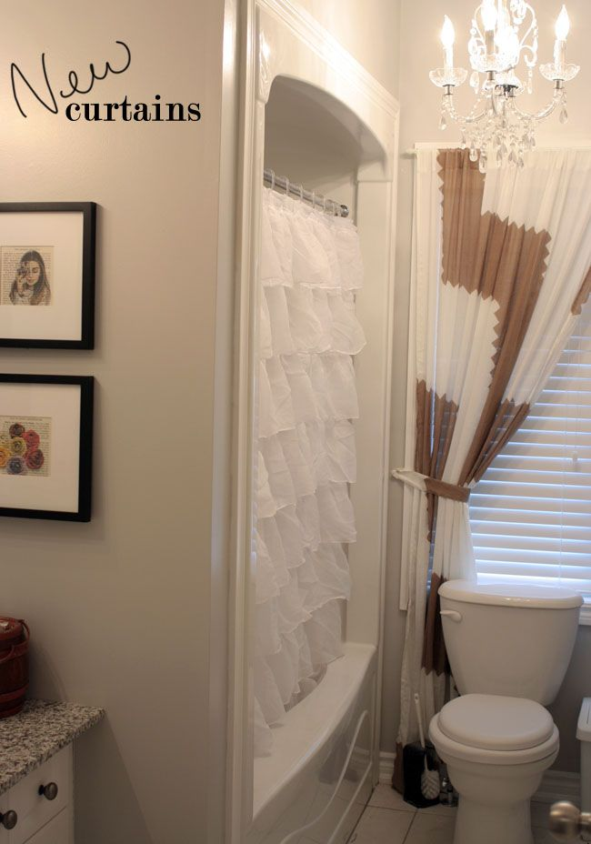 my 50 bathroom makeover how to redo a room cheap