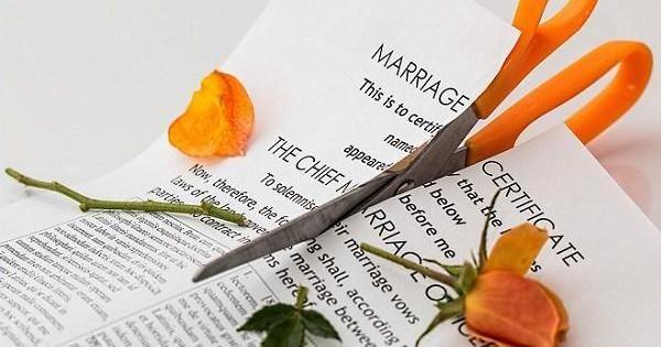 Consejos para afrontar un divorcio con hijos de la mejor manera posible