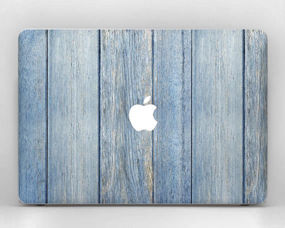 Wood MacBook Air Wood MacBook Pro Wood MacBook Wood MacBook