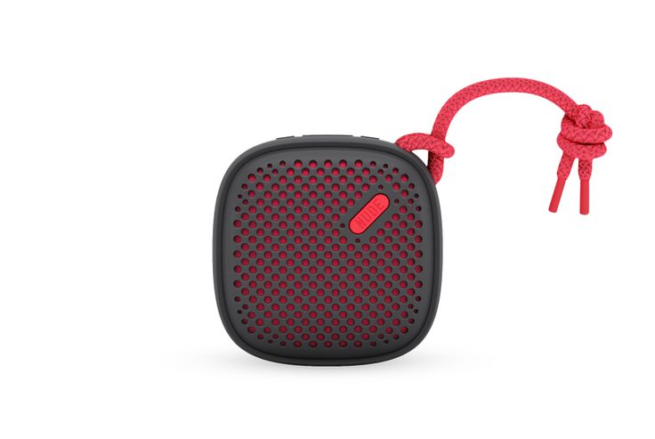 Move S phone speaker | NudeAudio