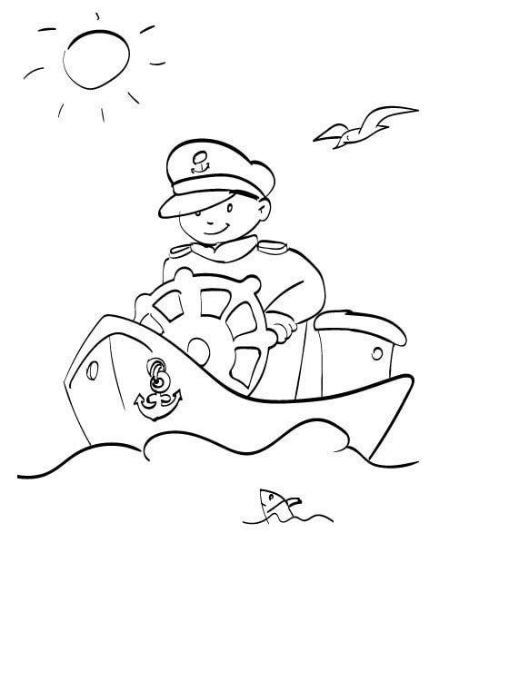 Картинки ко дню защитника отечества для детей раскраски, приколы