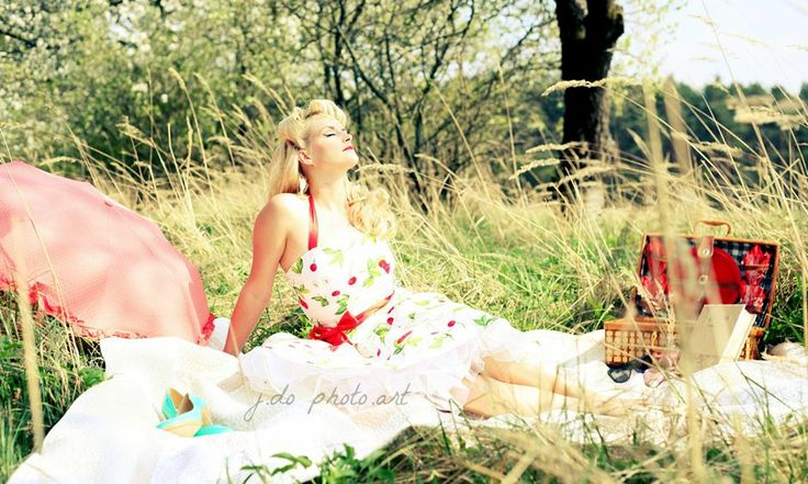 Calendar Theme Ideas Photoshoot : Best s picnic images on pinterest