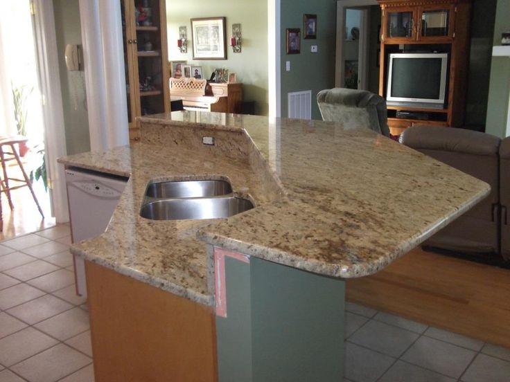 31 Best Kitchens Charlotte Nc Images On Pinterest Granite Countertop Granite Countertops