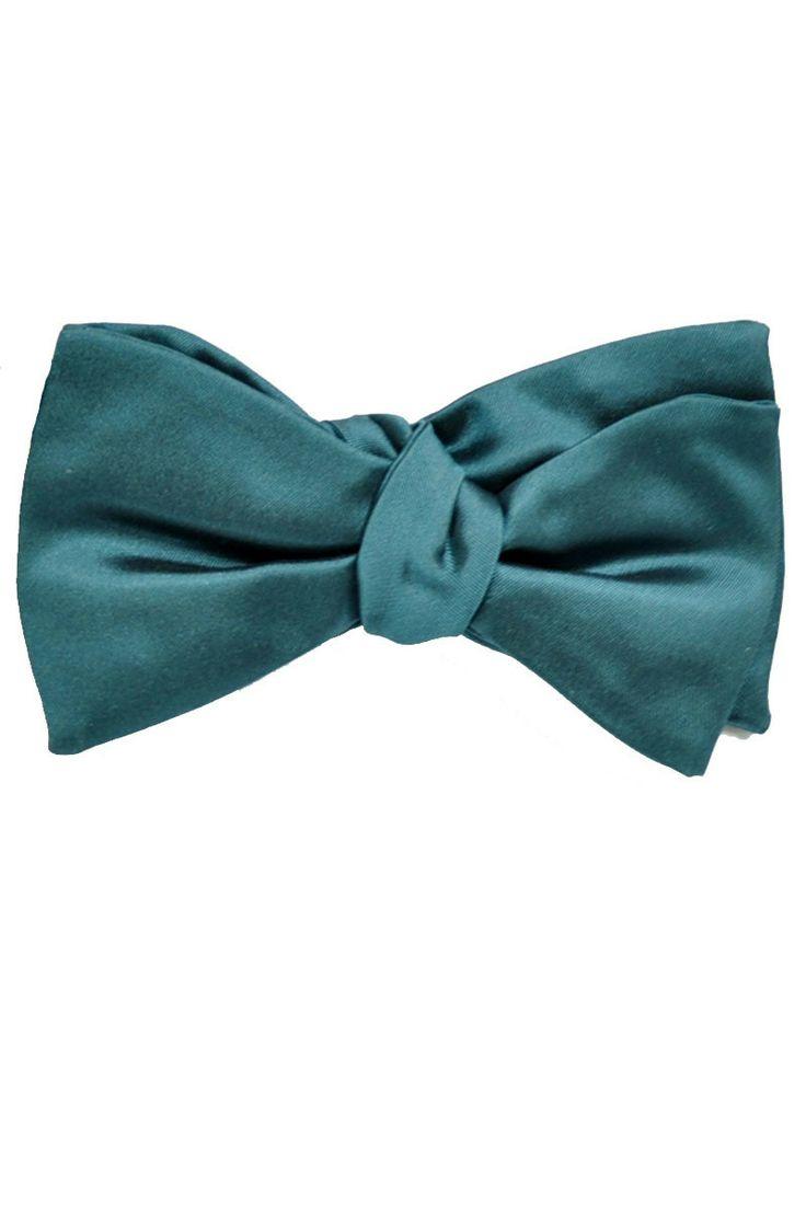 31 Best Images About Italian Designer Neckties On