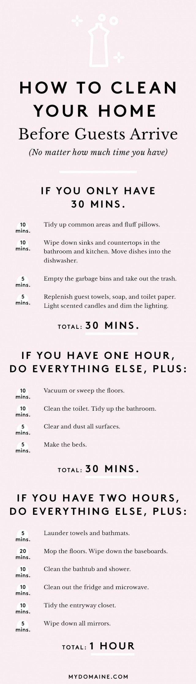 25 best ideas about room cleaning tips on pinterest life hacks pictures clean machine and How do you clean your bedroom