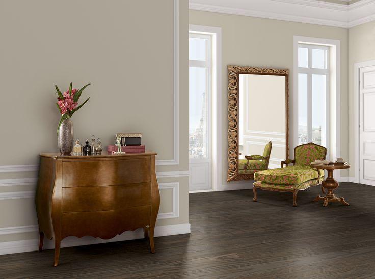 Venezia chest of drawers  Jetclass | Real Furniture Luxury Interior Design