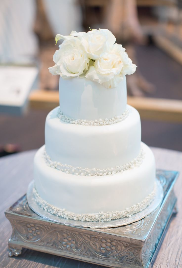 18 best Wedding Cakes images on Pinterest | Cake wedding, Sculpted ...