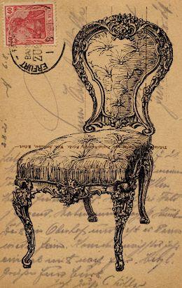 vieille carte postale arrangée | Vieilles cartes postales, Carte postale, Cartes vintage