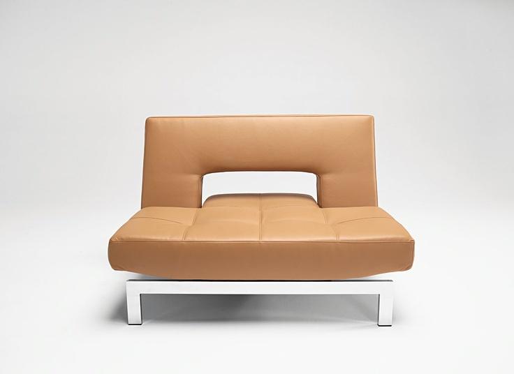 Wing Design stoel