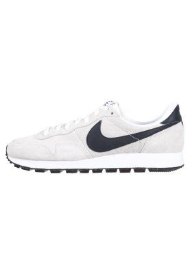 Bte Air Zoom Winflo M - Bleu - Homme - Nike - Chaussures Basses BKSVS