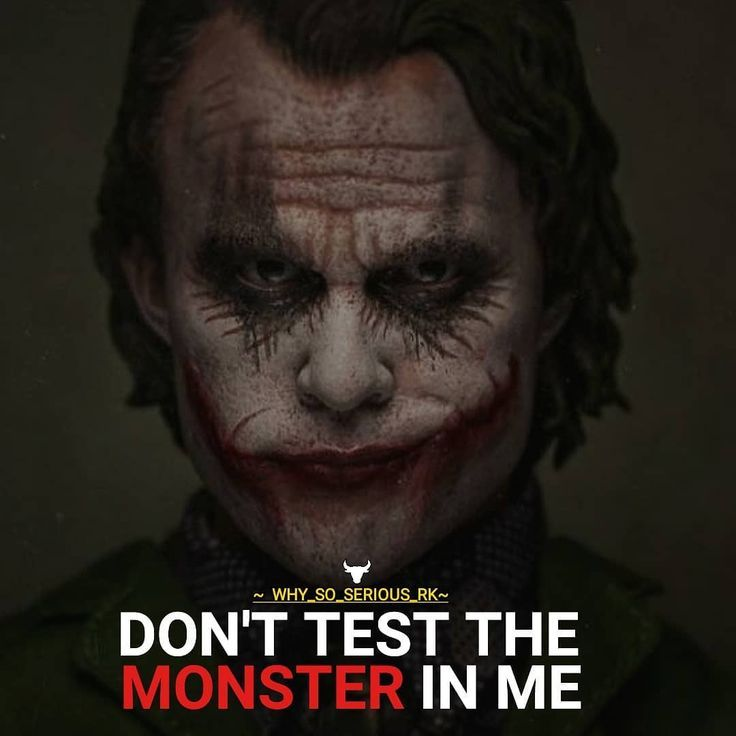 You Searched For Be Batman Batman Stuff Villain Quote Joker Quotes Badass Quotes