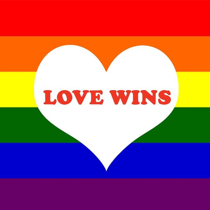 SCOTUS Decision....LET'S ALL HOPE IT DOES.....STOP THE HATE.....DON'T WE HAVE ENOUGH  HATERS IN THE WORLD.....IF YOU DON'T THINK SO  I KNOW A LOT OF THEM AND I THINK YOU KNOW WHERE THEY ARE AND LIVE....MIDDLE EAST COME TO MIND.?....I'D BE MORE WORRYED ABOUT THEM THEN I WOULD ABOUT GAY PERSON.