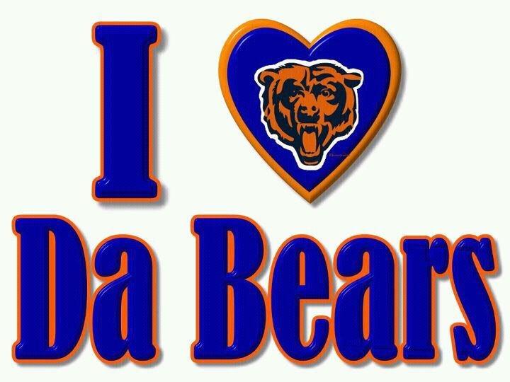 Walter Payton Quotes Wallpaper I Love Da Bears Chicago Bears Chicago Bears Baby