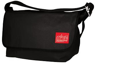 Shop TPU Material Messenger Bags with Shopattack.in http://goo.gl/xeyrtX