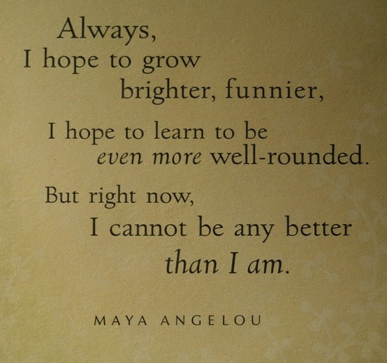 Maya Angelou Quote People Will For Get: Maya Angelou Quotes About Learning. QuotesGram