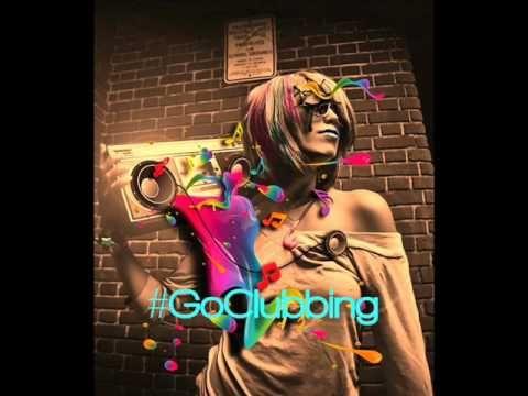 #GoClubbing Diplo, Dimitri Vegas, Like Mike ft. Deb's Daughter - Hey Bab...