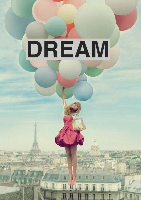 33 best dream big images on pinterest inspiring quotes may your dreams lift you up fandeluxe Choice Image