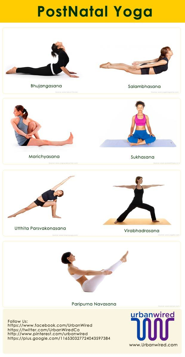 Workout Exercises Yoga After Workout Exercises